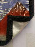 バイヤス縫製2